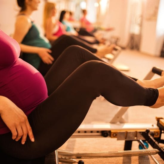 trudnice