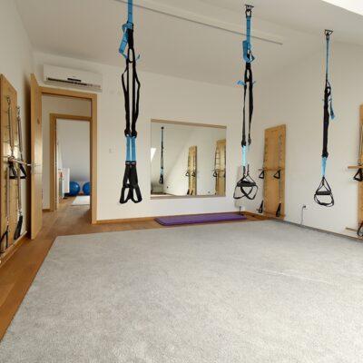 house pilates studio 190826001