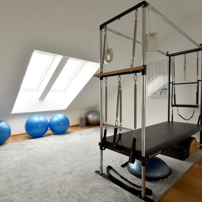 house pilates studio 190826009