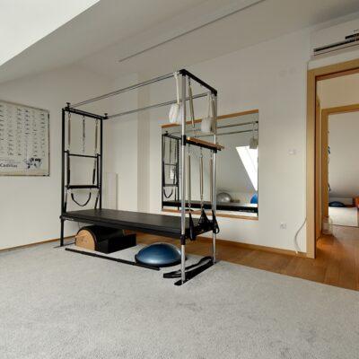 house pilates studio 190826010