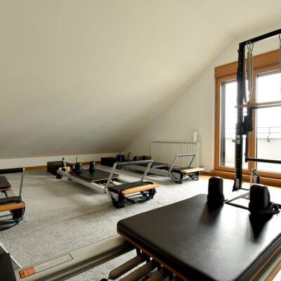 house pilates studio 190826024