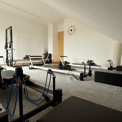 house pilates studio 190826025
