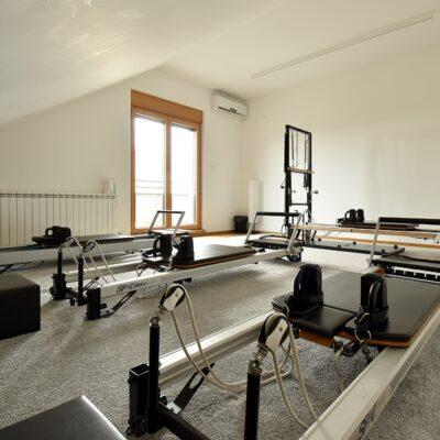 house pilates studio 190826027