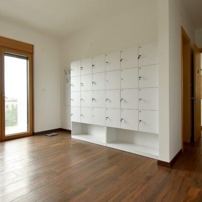 house pilates studio 190826033