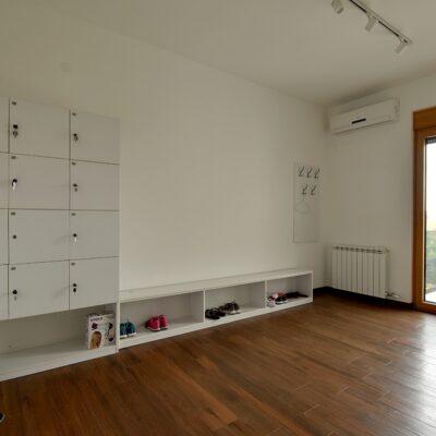 house pilates studio 190826035
