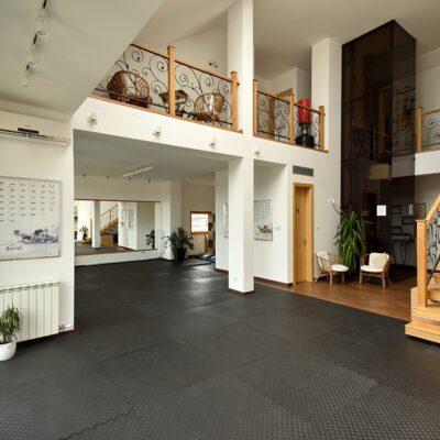 house pilates studio 190826052
