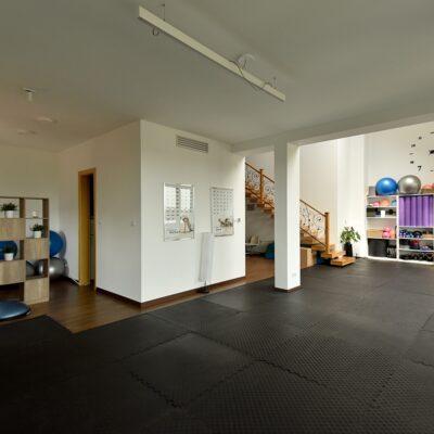 house pilates studio 190826053