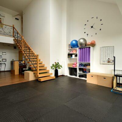 house pilates studio 190826054