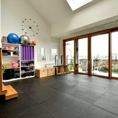 house pilates studio 190826056