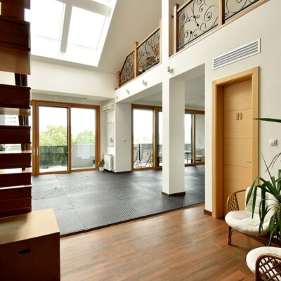 house pilates studio 190826057