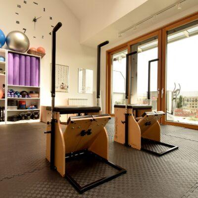 house pilates studio 190826060