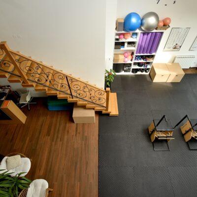 house pilates studio 190826062