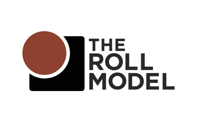 the-roll-model